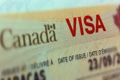 Vízummentesen Kanadába: előbb egyesek, utána kettesek