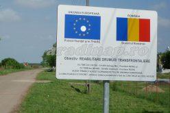"""Három hónapig biztos marad a """"mini-Schengen"""""""