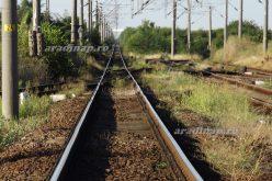 Vasútfelújítás: beleharapnak a Maros-völgyébe is