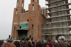 Ortodox harang-zavar Mosóczon: túl fülbemászó