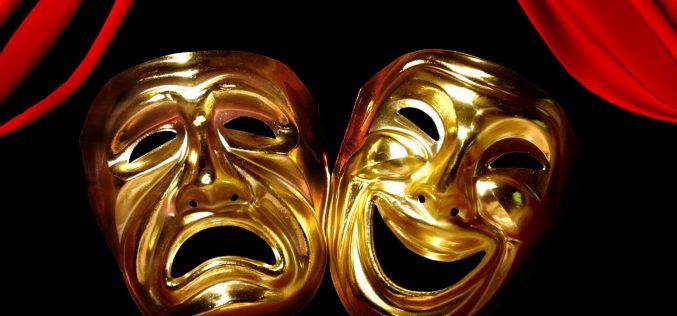 Tíz éves a Kamaraszínház: zene, klasszikusok, kortársak az idei kínálatban