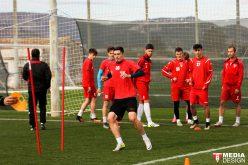 Jövő héten rajtol a II. Liga: az UTA Brăilan lép pályára