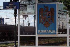Hét órát vesztegelt a Budapest-Temesvár intercity Kürtösön