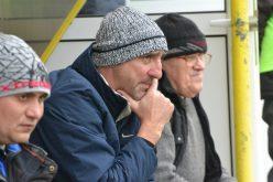Pécska-Szemlak-Felnak fociháromszög: hármat csak bepréseltek