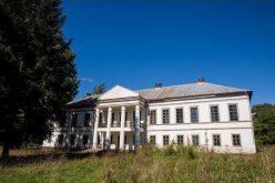 A kikiáltási ár duplájáért kelt el a marospetresi Szalbek kastély