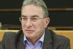 Winkler: a többsebességű Európa halotti bizonyítvány