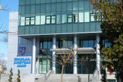 Megyei költségvetés: késleltetett a PSD