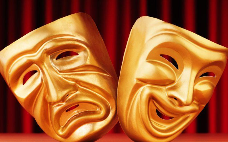 Szabad bérletárusítás az Aradi Kamaraszínházban