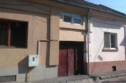 Váratlan csavar: megvan Jávor Pál  valódi aradi szülőháza