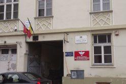 Lepacsizták: megveszi székházát az aradi RMDSZ