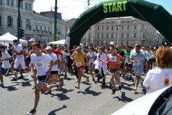 XX. Békéscsaba-Arad-Békéscsaba Szupermaraton