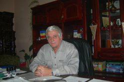 Időközi polgármester-választás két községben