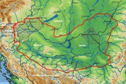 Arad megyei önkormányzatokat is érdekel a termálenergia