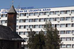Aradon is beszélhetünk magyarul a kórházban