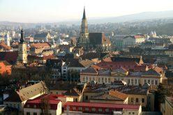 Kolozsvár lesz Európa kisebbségi fővárosa májusban