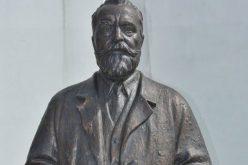 Arad és Lendva közösen emlékezik Zala Györgyre