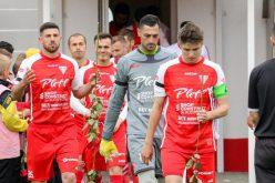 Kivágták a rezet: Juventus-UTA 1-2