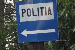 Magyar rendőr kerestetik