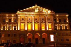 Négy évig tart a nagyszínház felújítása