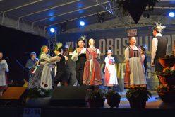 Zárultak a Pécskai Városnapok