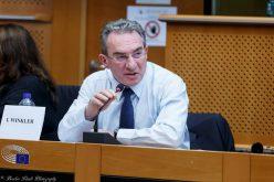 Winkler ellenzi a pénzcsapok elzárását