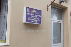 RMDSZ: törvénymódosítással szélesítenék az anyanyelvhasználatot