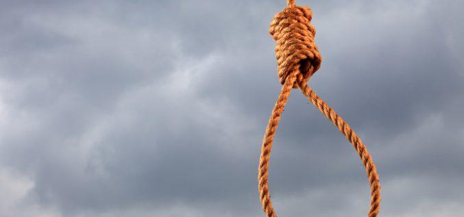 Tizenegy esztendős fiú akasztotta fel magát Mosóczon