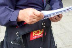 A postás ritkította a csengetést: bíróság elé került