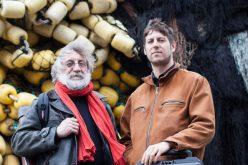 Különleges zenei kaland a Kamaraszínházban: Duo Montanaro