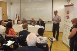 Magyar-román partnerkeresés a geotermikus energia hasznosítására