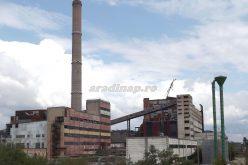A CET újabb lyukat vágott Arad költségvetésén