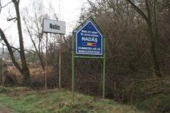 Nádas: a falu amelyik ma visszakapta önmagát