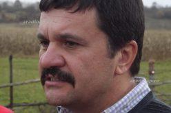 Jogerős: Ioţcu négy évre börtönbe vonul