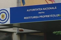 Arad élenjár vissza nem szolgáltatásban