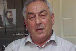 Leváltották Király András oktatási államtitkárt