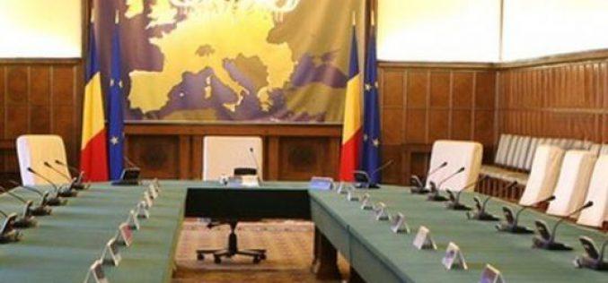 Dragnea összerakta a kabinetet az új kormányfőnek