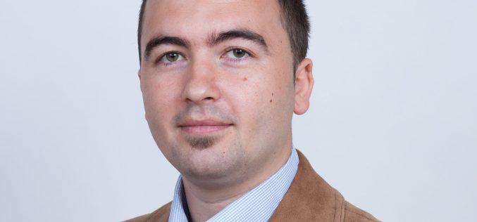 RMDSZ-javaslat: magyarul is népszerűsítik Arad megyét