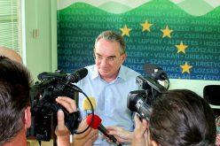 Winkler: az európai polgárok valódi változást szeretnének