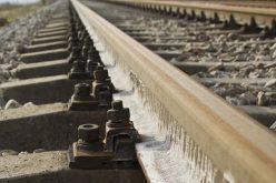 Két és fél órát álltak a vonatok a Maros-völgyében