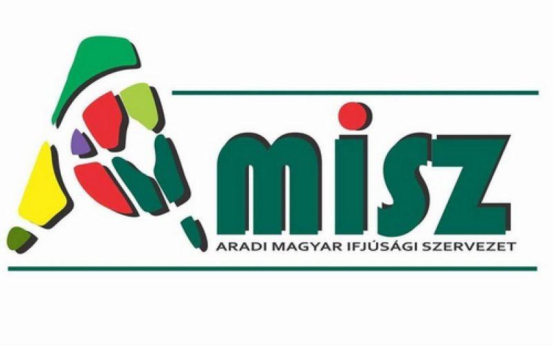 AMISZ-küldöttgyűlés