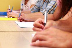 Érettségi: a Csikyben 64 vizsgázóból 47-nek sikerült