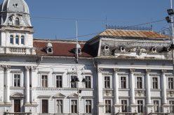 Akár négyszeres adó a romos épületek tulajdonosainak