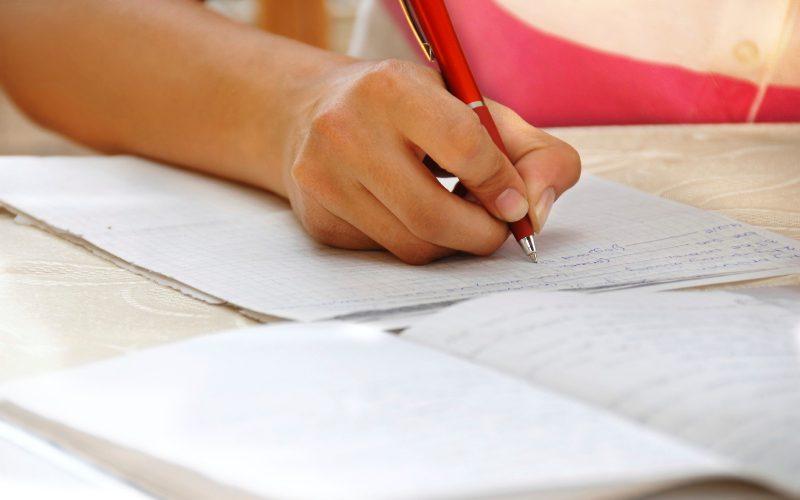 Egyes vizsgaeredménnyel is bejuthat valaki a IX. osztályba