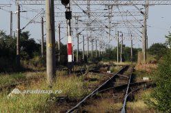 Vasútvonal-felújítás: a miniszter aláírta