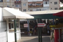 Új piaccsarnok épül Mikelakán