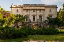 Új pszichiátriai kórház épül Kápolnáson