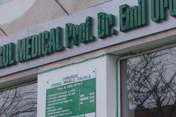 Diáknévsor, 200 ezer euró a temesvári dokinál