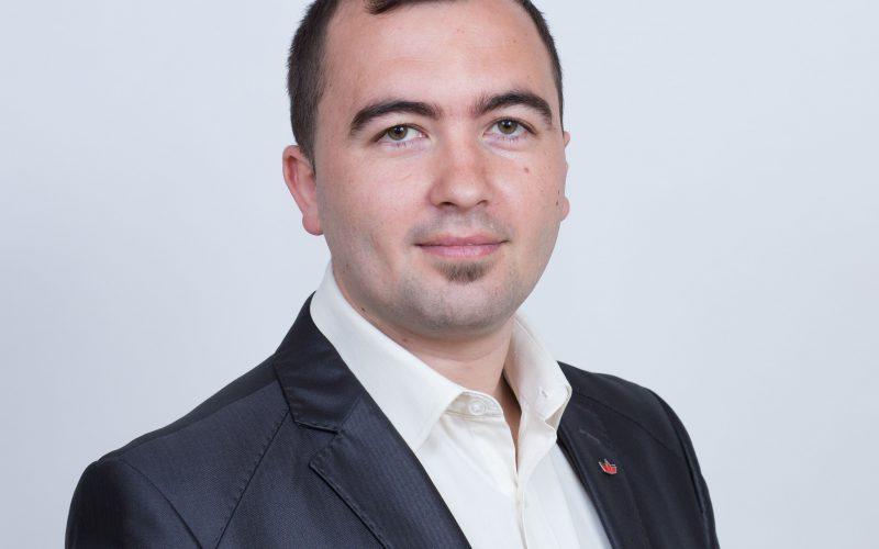 Az RMDSZ és az Eurotrans partnere a magyar kormánynak