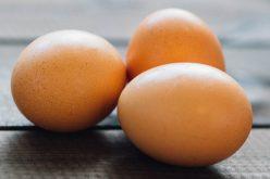Romániába is jutott szennyezett tojás: a kereskedők hallgatnak