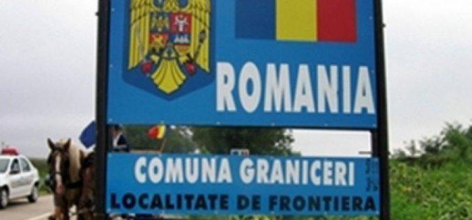 Augusztus 20-án is nyitva az Ottlaka-Elek határállomás